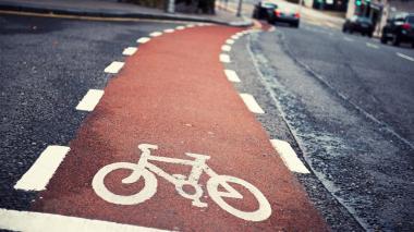 Bisikletizm