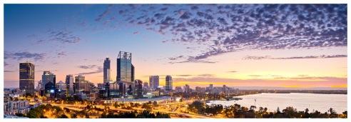 Perth / Avustralya