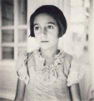 Betül Mardin 6 yaşında
