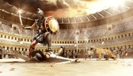 gladiator-022