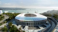 vodafone-arena-çatı