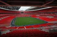 Wembley_Stadium_interior (1)