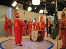 Son Osmanlı Zafer İşlek