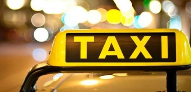 kak-zarabatyvat-v-taksi