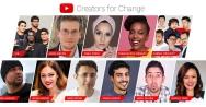 YouTube'un seçtiği 11 değişim elçisinden biri olan Barış Özcan Amerika'da yeni projeleri için çalış- malarını sürdürmeye devam ediyor.