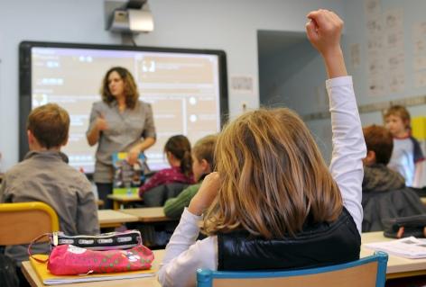 Eren Bali'nin 2010 yılında San Francisco'da kurduğu online eğitim için pazaryeri girişimi Udemy, 65 milyon dolarlık dördüncü tur yatırım aldığını duyurdu.