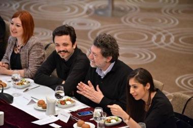 Ahmet Eryılmaz