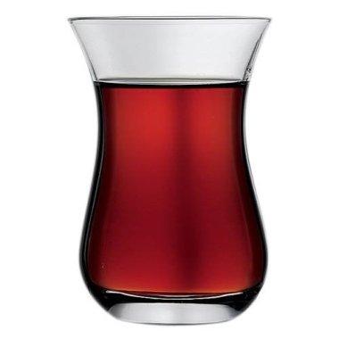 Ajda Bardağı