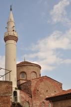 fatih camisi 03