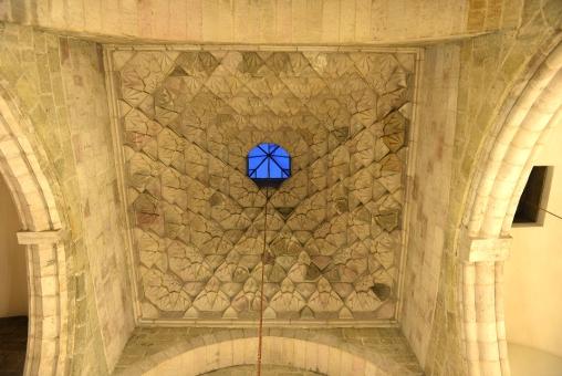 Erzurum Ulu Cami